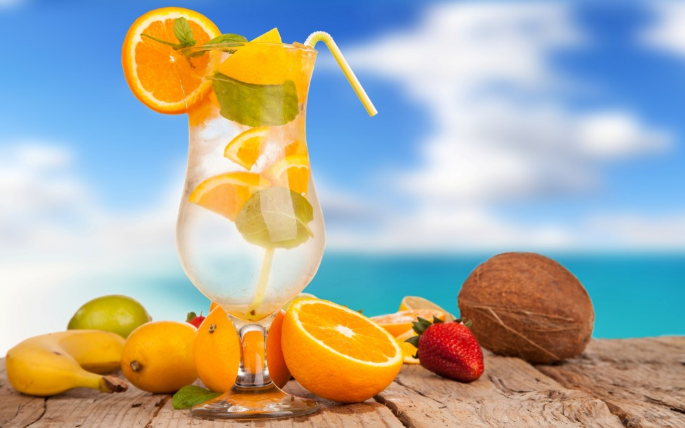 summer-drink-wide-wallpaper-530498