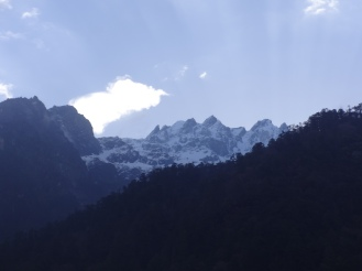lachung 5